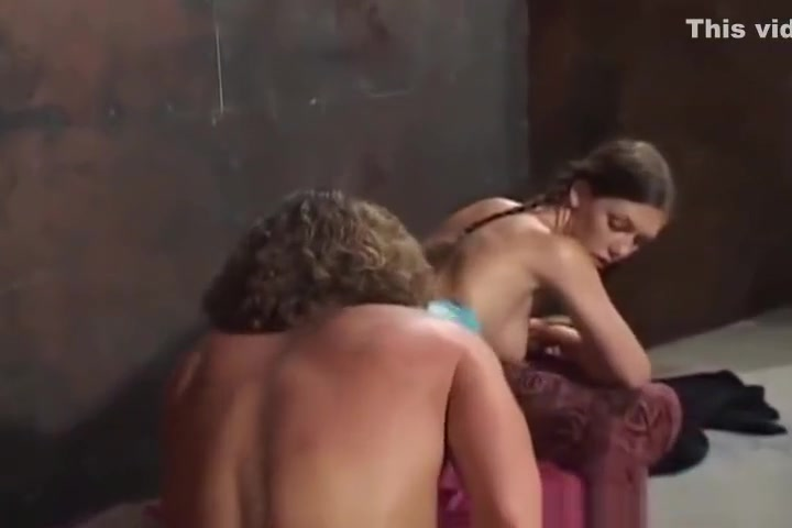 Random video call omegle New porn