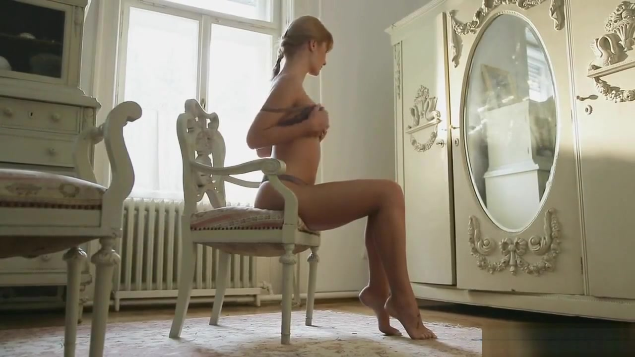 Indin Ful Film xXx Images