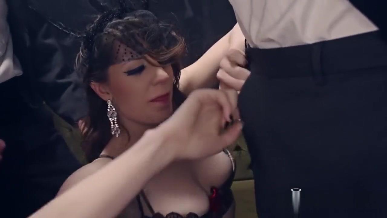 Sexy Video Zwariowane melodie kogut online dating