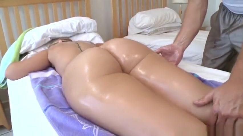 Hispanic granny porn Sexy Photo
