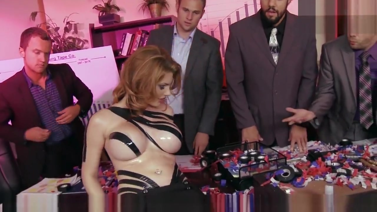 free streaming online indian sex videos Best porno