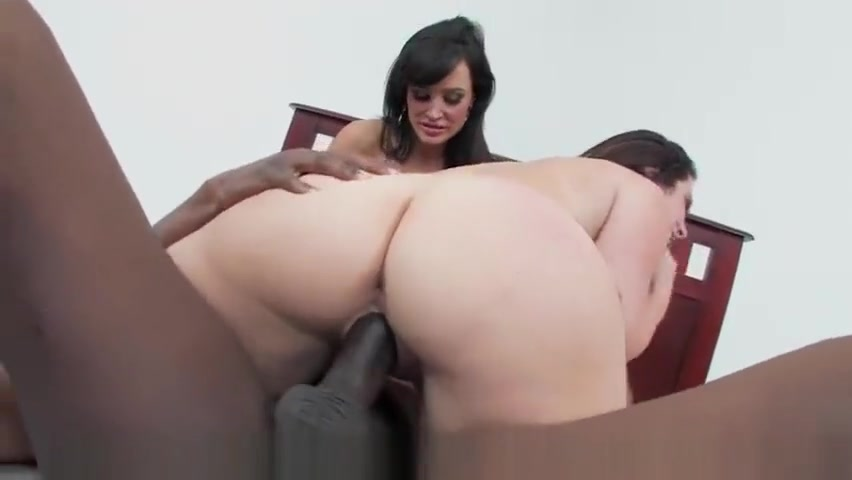 Sexy por pics Chubby granny big tits