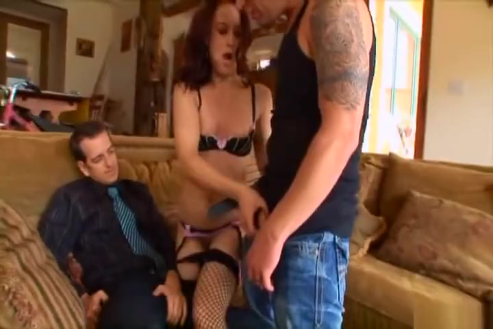 Pron Pictures Young big boob tube porn catch