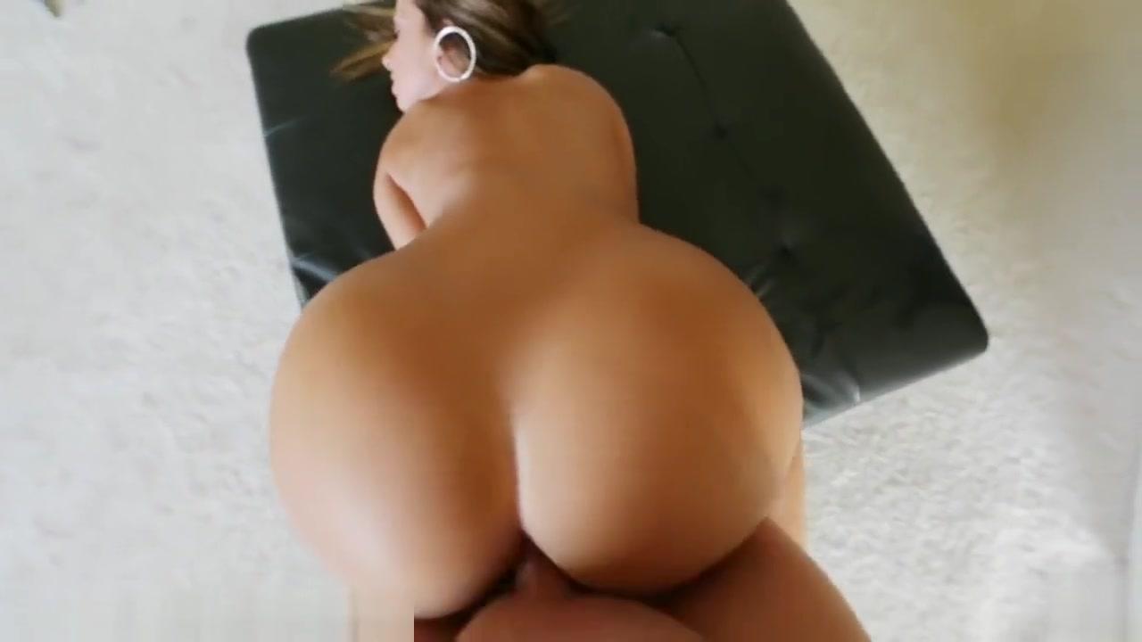 Hot Nude Black anal creampie movies