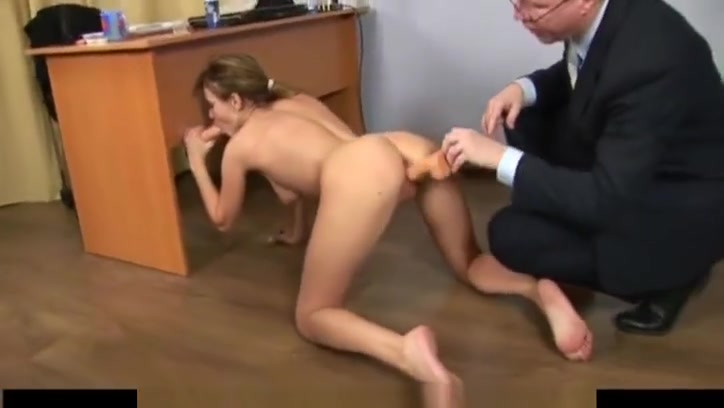 Hindi movie sexy girl Porn archive