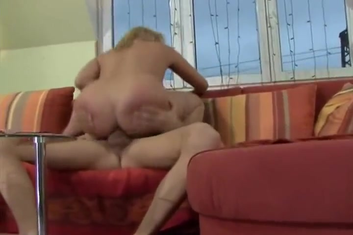 Mature masterbate orgasms Hot xXx Video