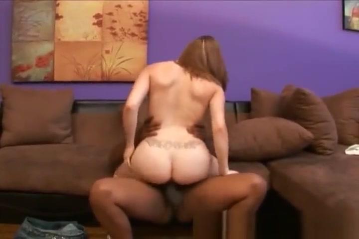 New porn Poran Sex Videos.com