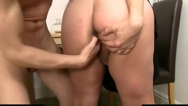 Amateur cock rubbing pussy Naked Galleries