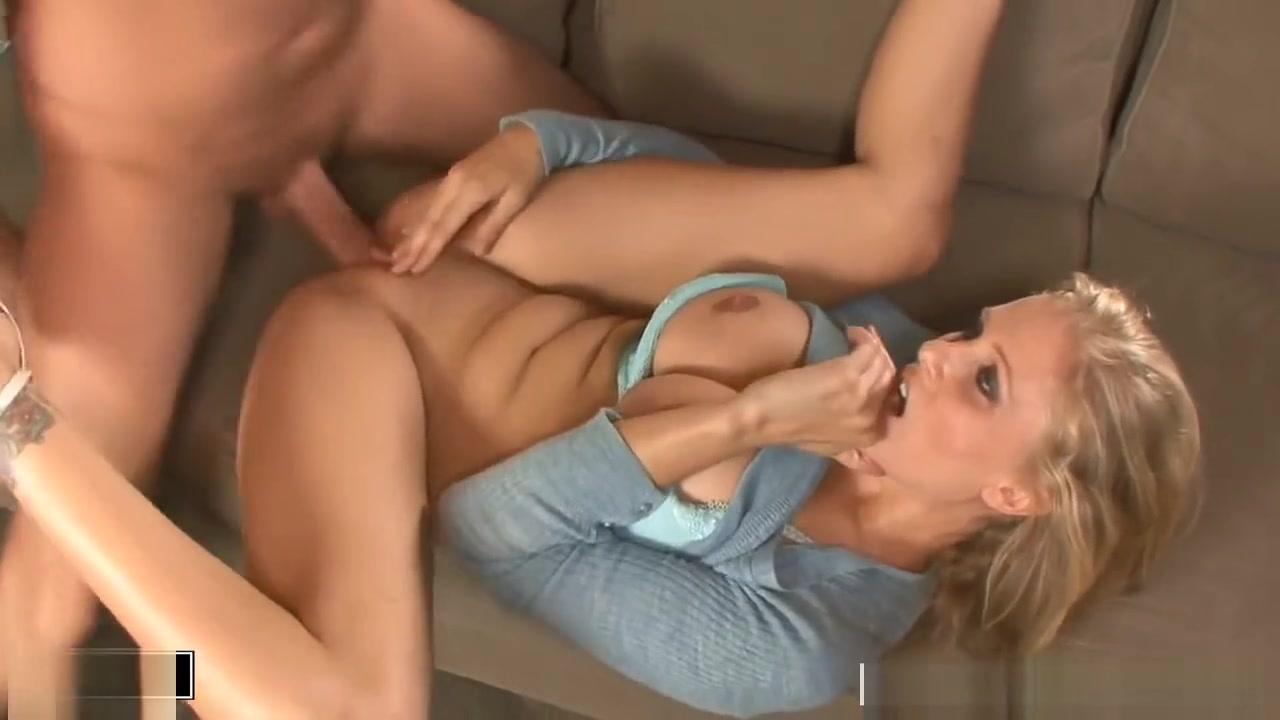 How do you get a girl to notice you Porn Pics & Movies