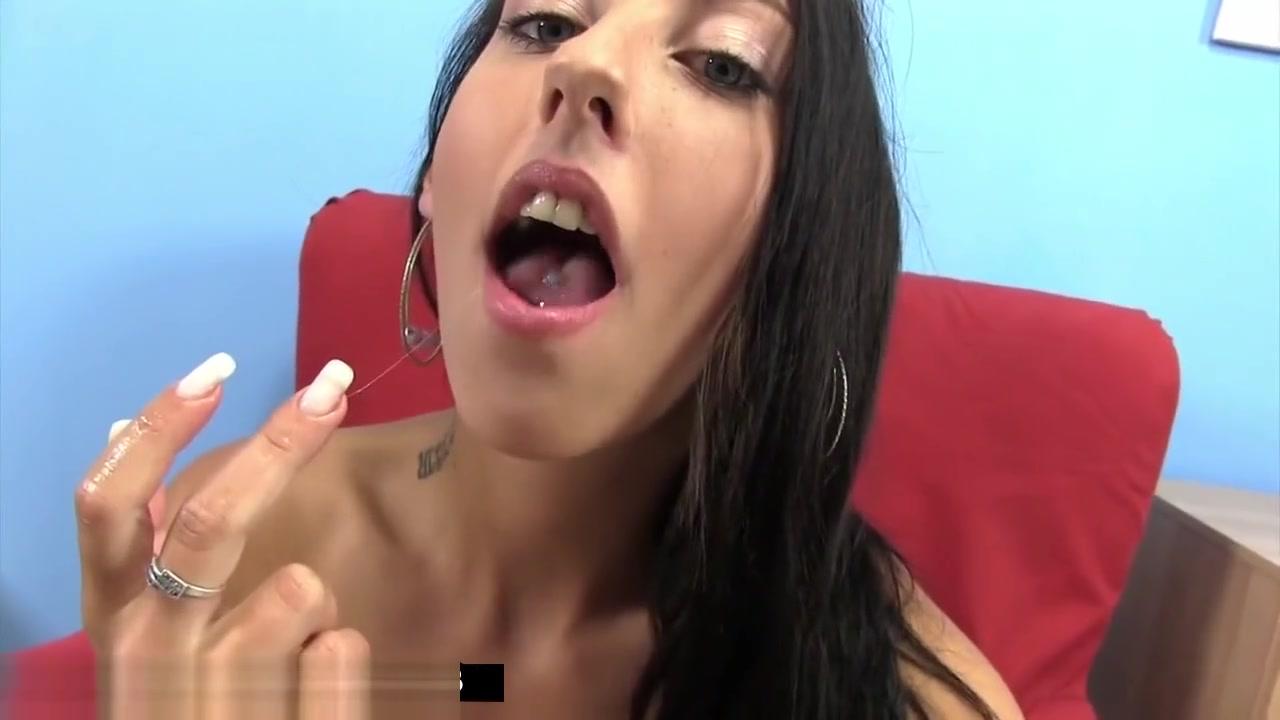 Katrina kaif sexy and hot pics Porn archive