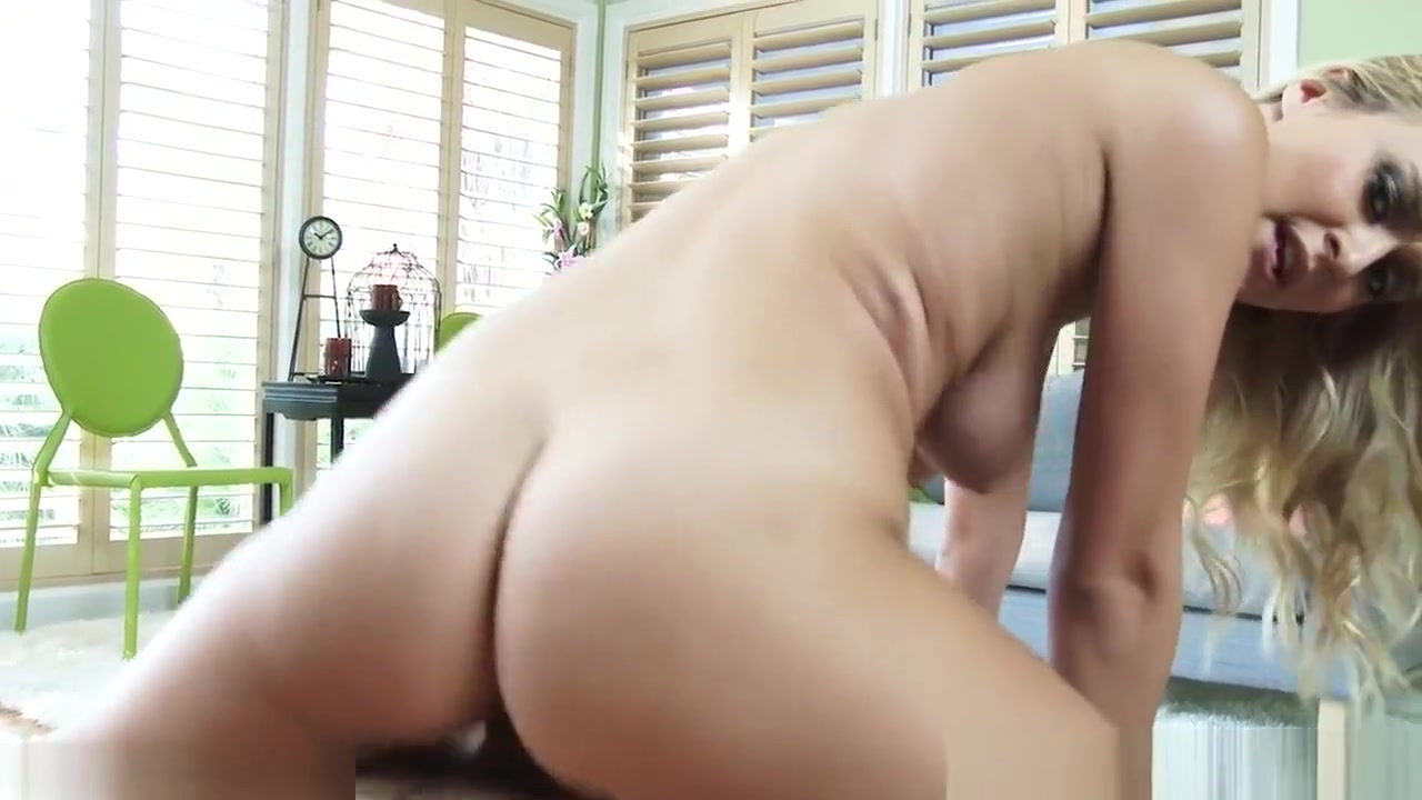 Asian women older sexy