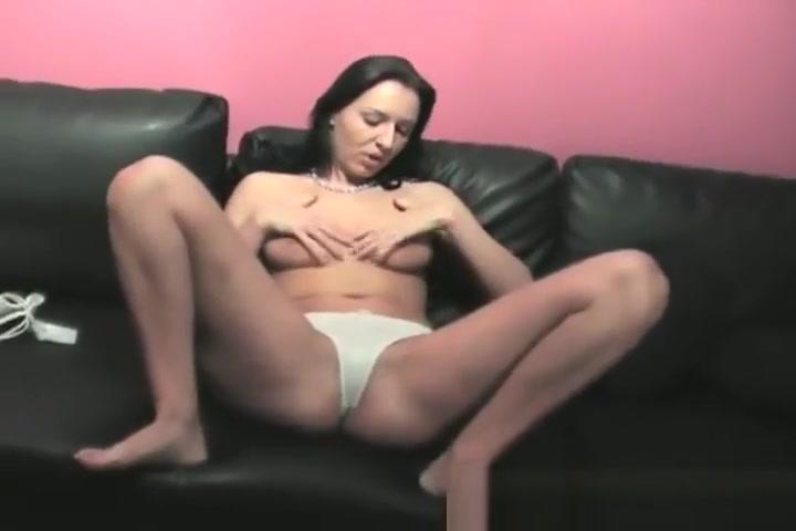 Sexy Video Nude fun tube