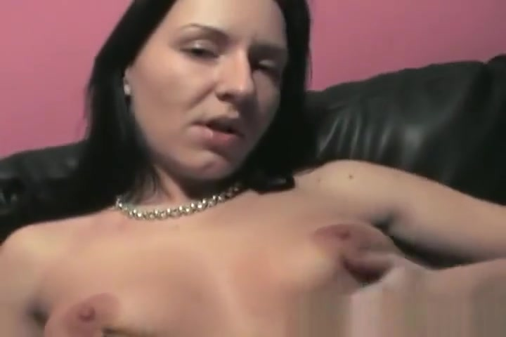 Nude photos Leaving my wife for another woman
