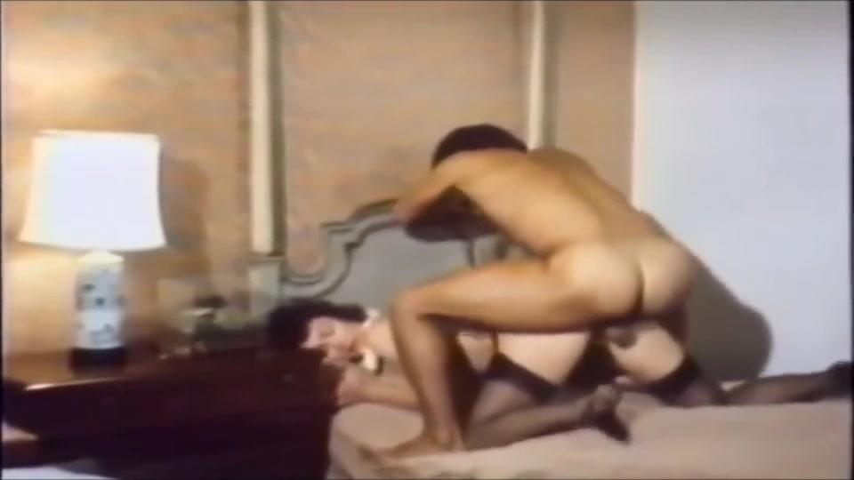 naked sexy ethiopian girls Full movie