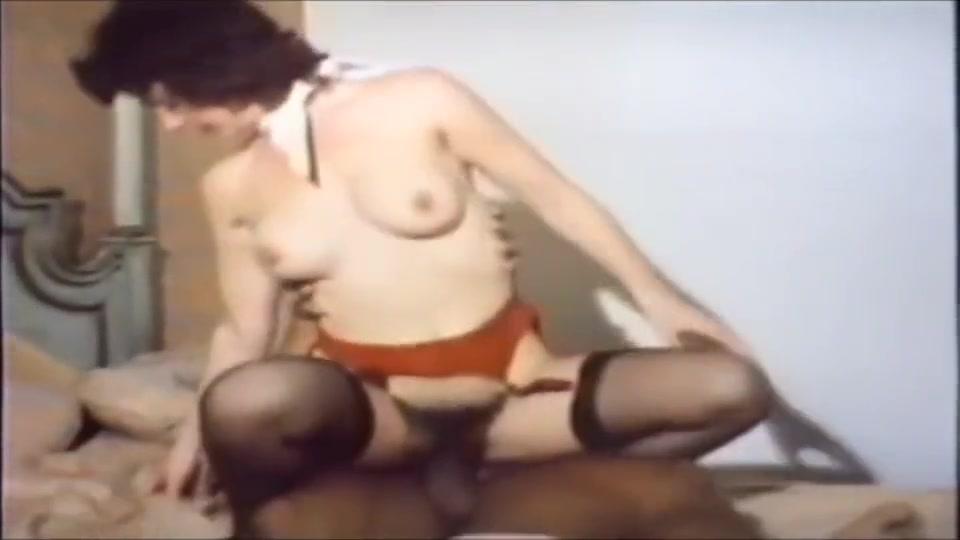 Dina rubina chitat online dating Porn Base