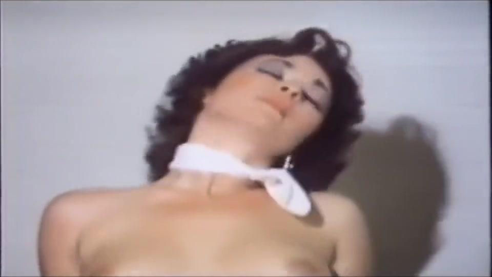 Nude 18+ Getto Black Porn