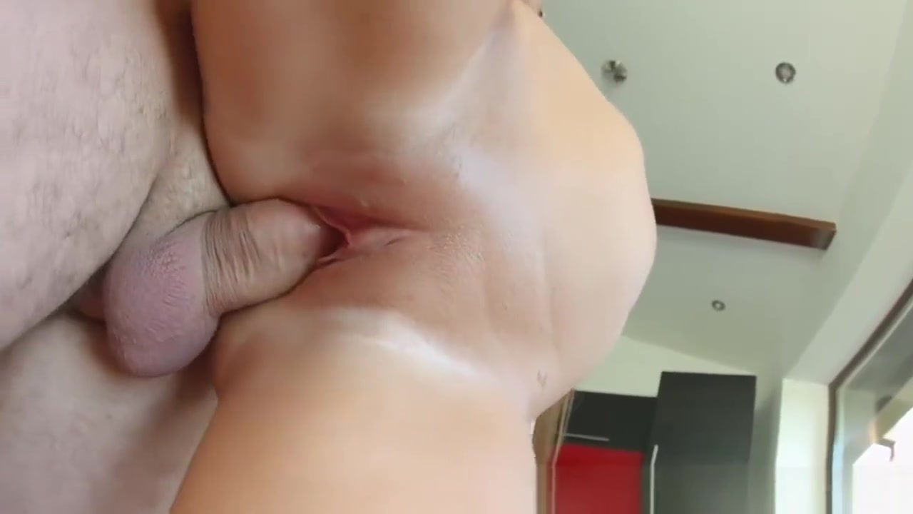 Sexy mature fuck videos XXX photo