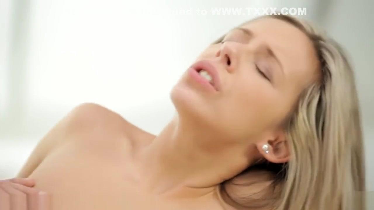 Hairy spanish milf New porn