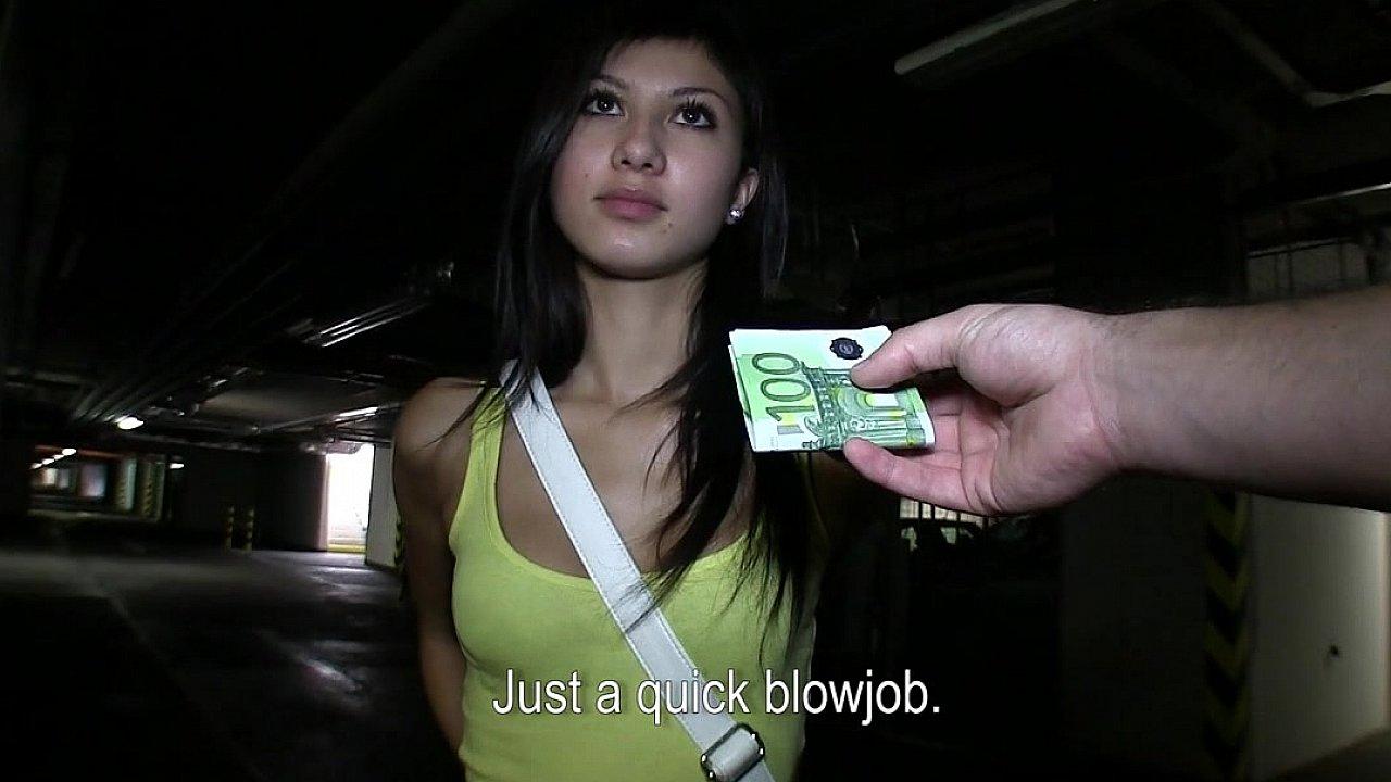 elisa dream Porn FuckBook