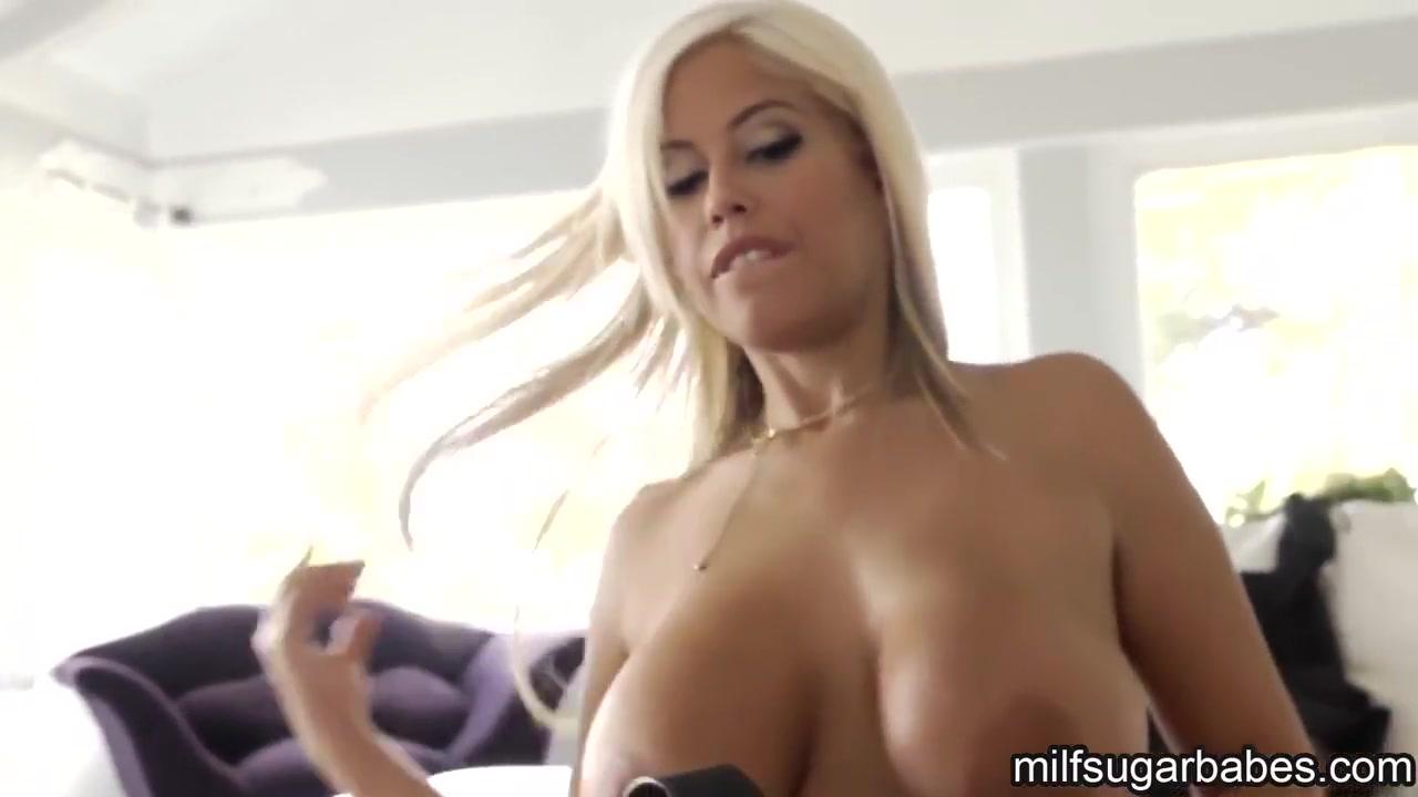 Hot Sex Bikini Quality porn