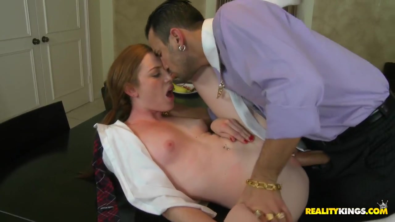 xxx pics Bbw strapon wife