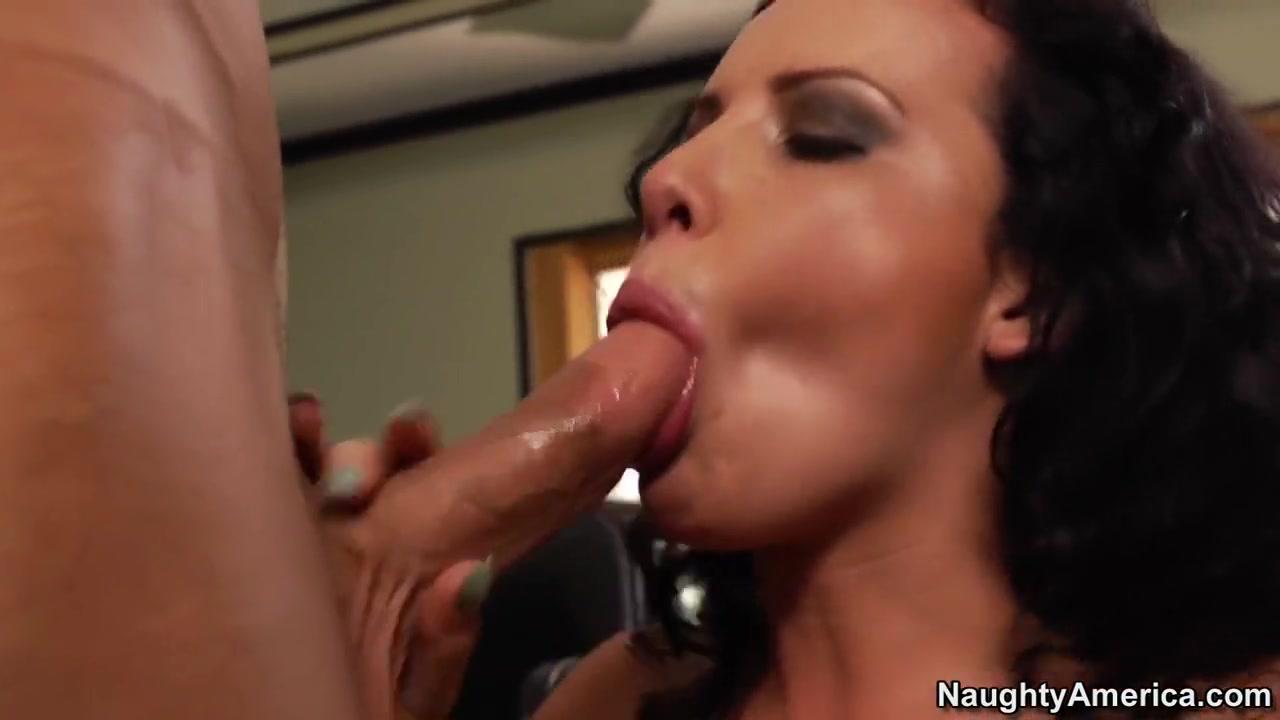 Polverosi ichnusa yahoo dating Naked Porn tube