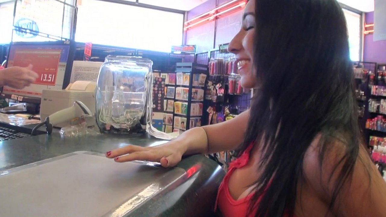 Michelle trachtenberg nude ohio clip Porn pictures