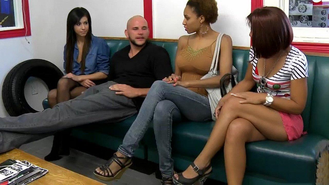 Girls, show us your beautiful butts sandra ten model megaupload