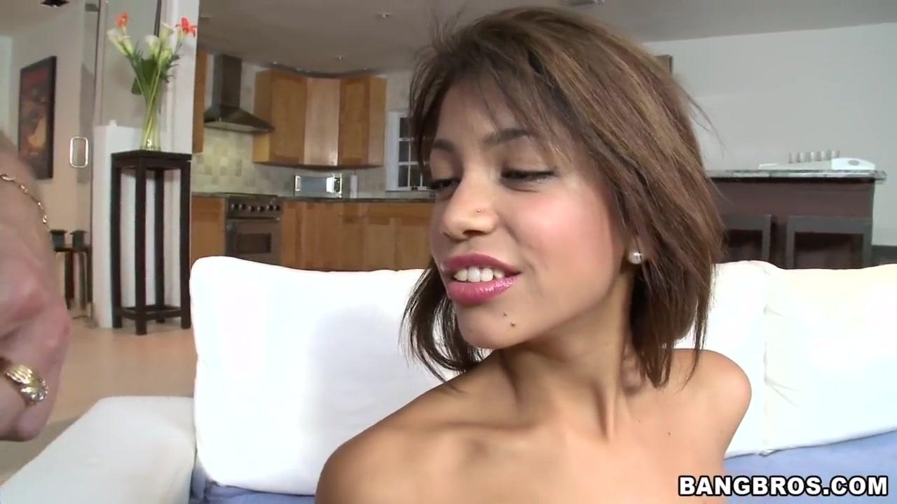 Best porno Brazzers Katrina