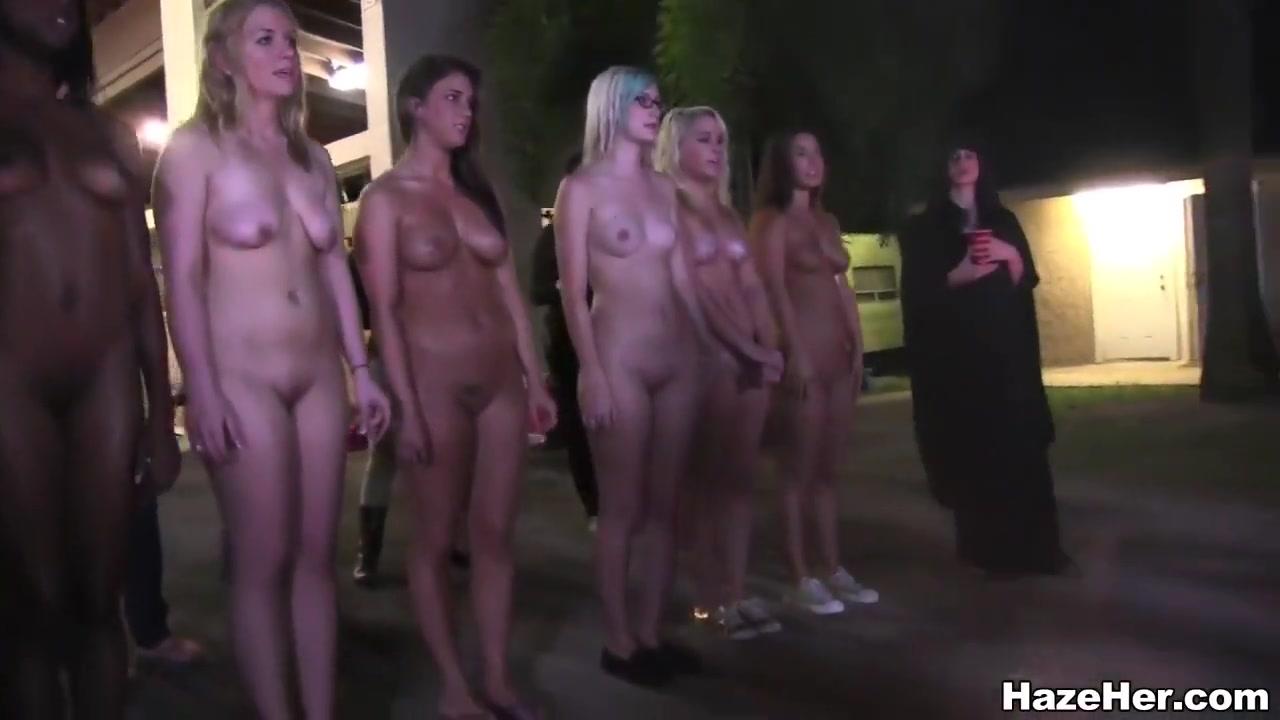 women love rich men Porn pic