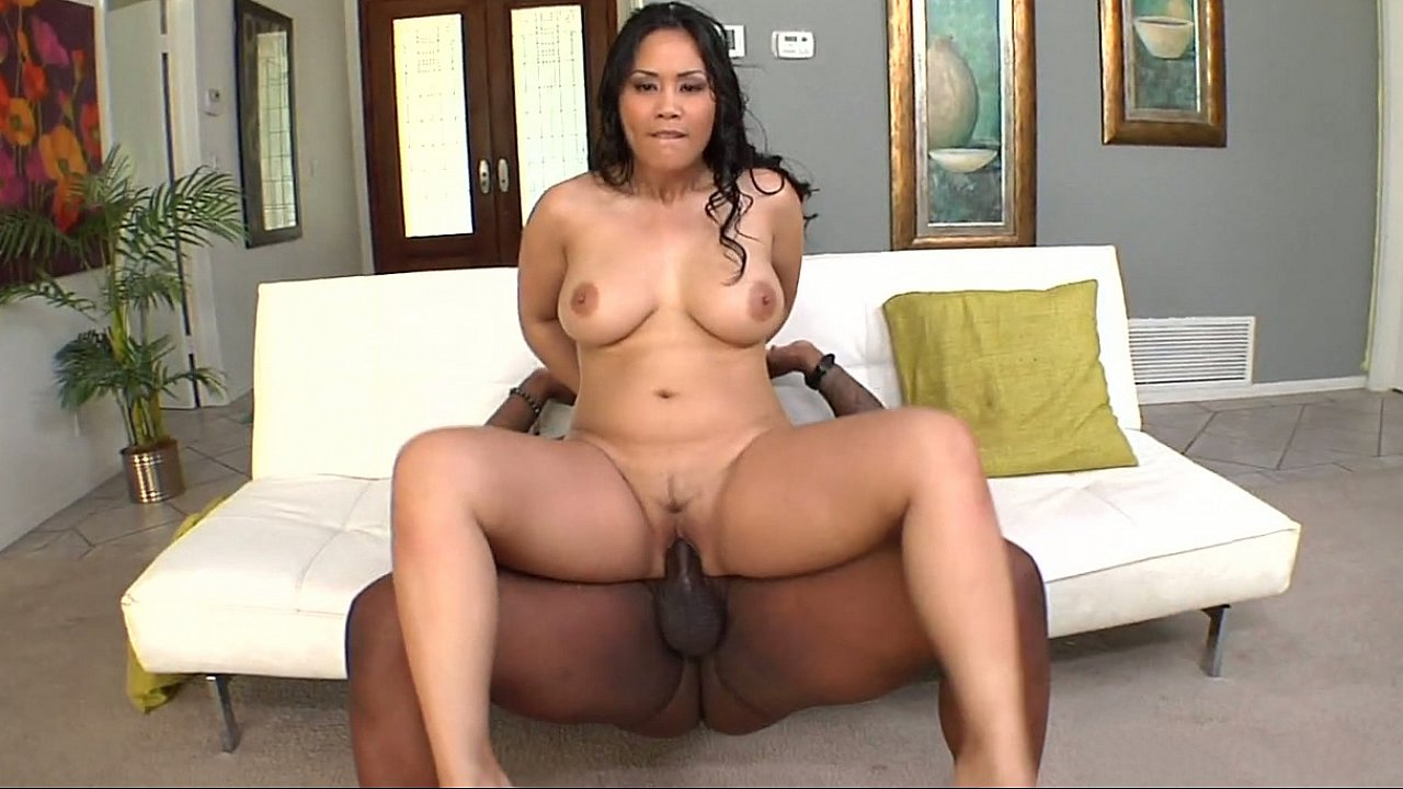 Porn pictures Milf ride (spotkanie z milf)
