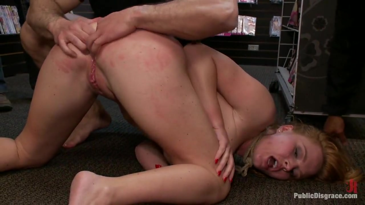 Pron Videos Sex blowjob movie uncut