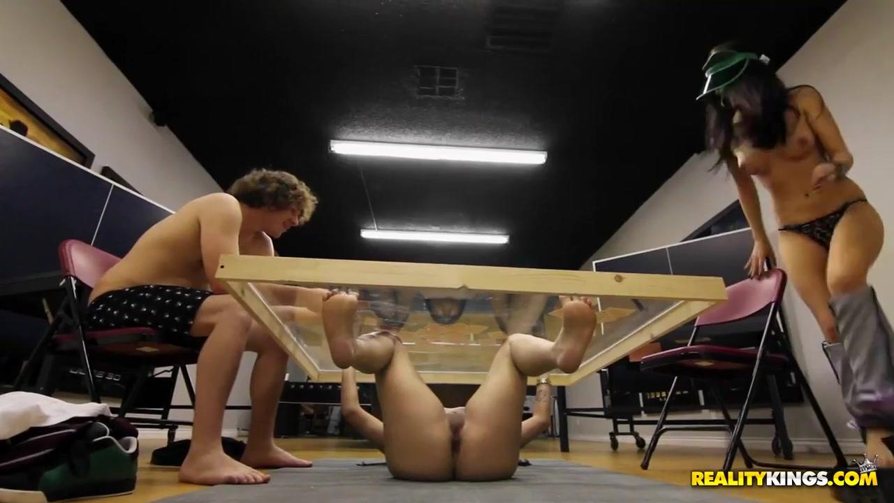 Aryana adin masturbates to butthole scent Sexy xXx Base pix