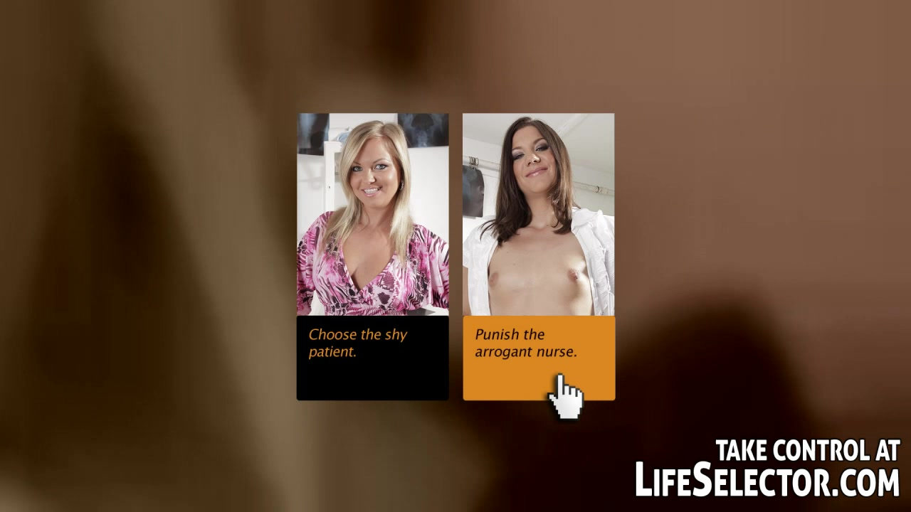 Hot mature ebony pussy Naked Gallery