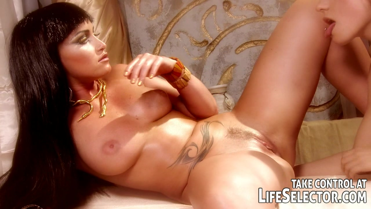 sexual reproduction in a species usually results in Naked 18+ Gallery