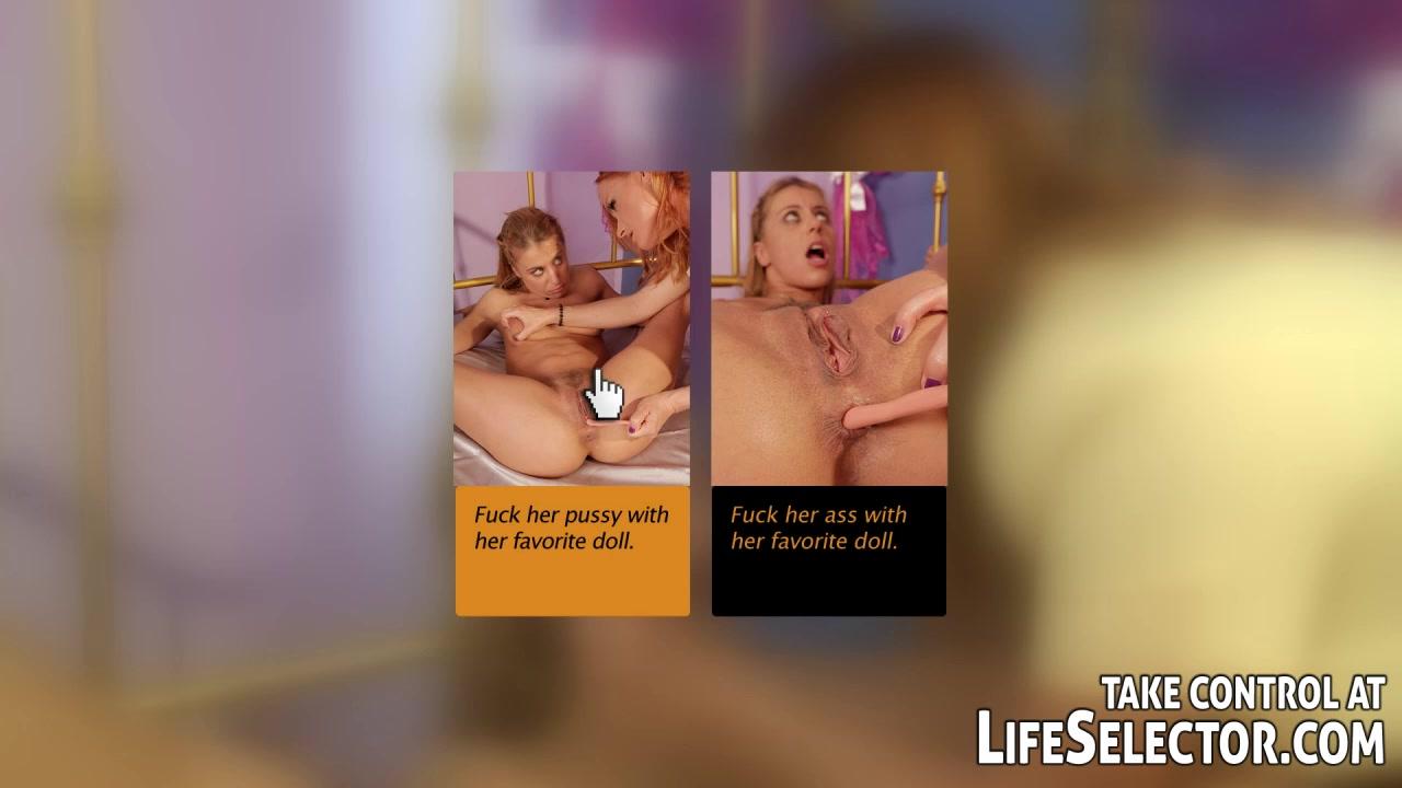 Orgies sexi Pussie lesbiana