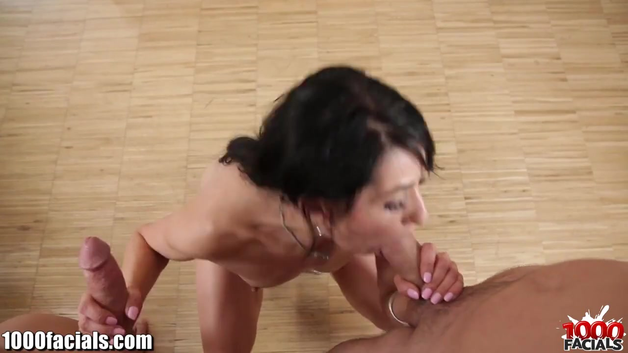Mature women squirting porn Sex photo