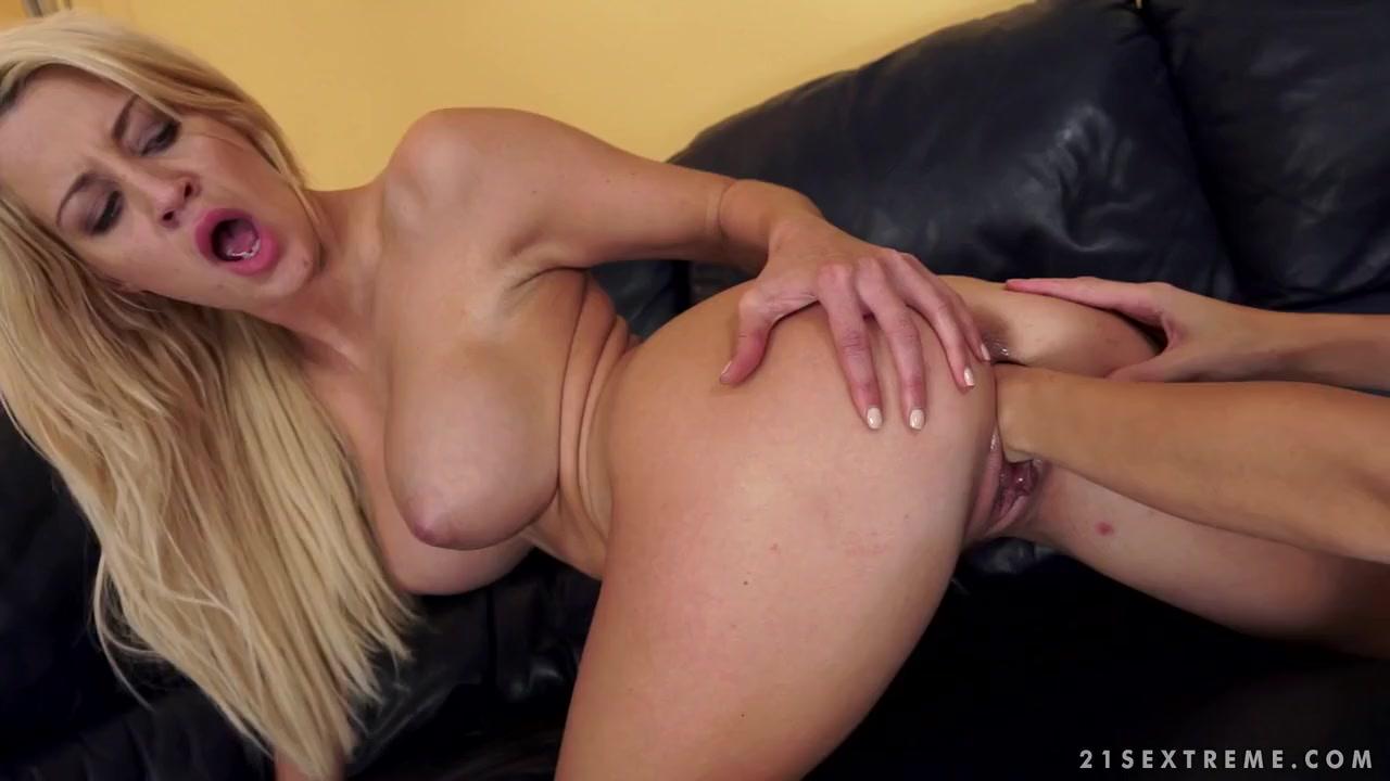 Melissa rauch nude scenes Porn Pics & Movies