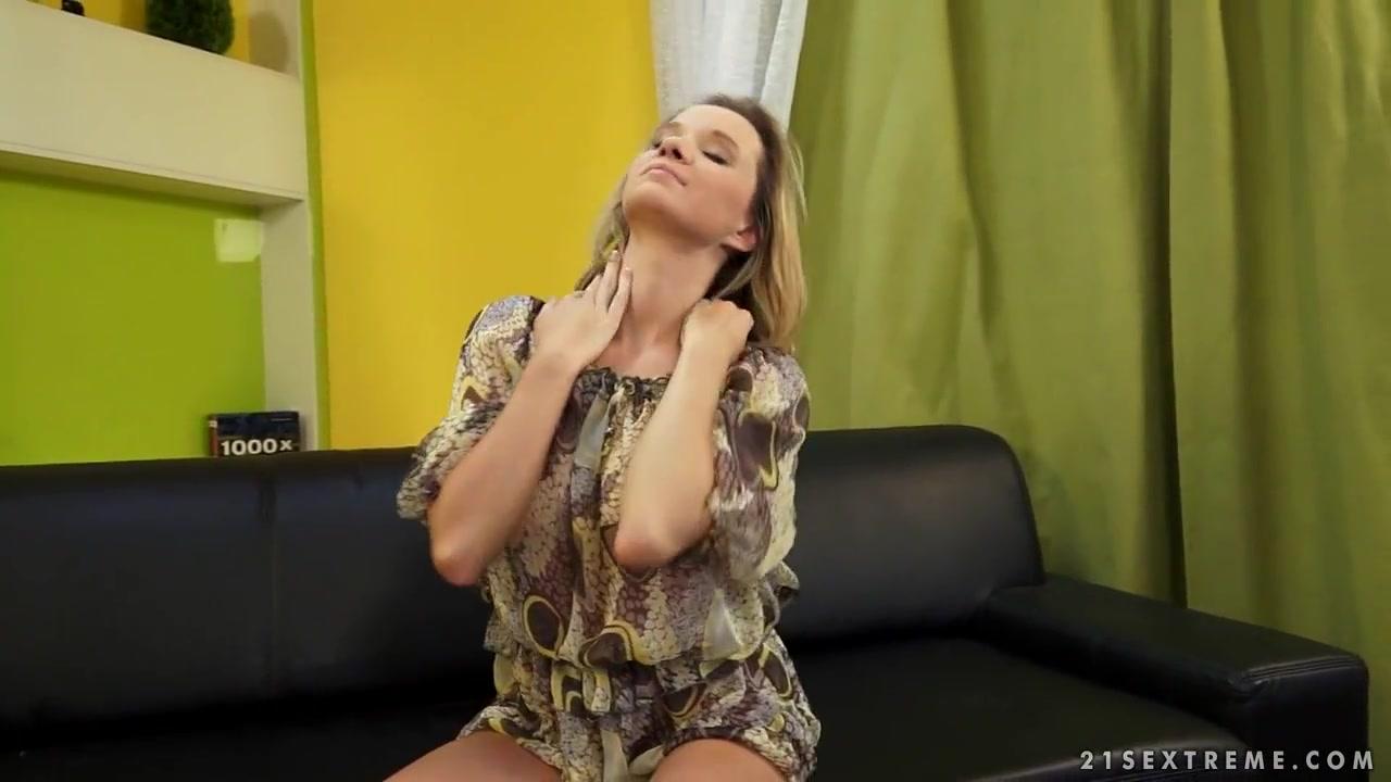 Excellent porn Gianna michaels best cumshot