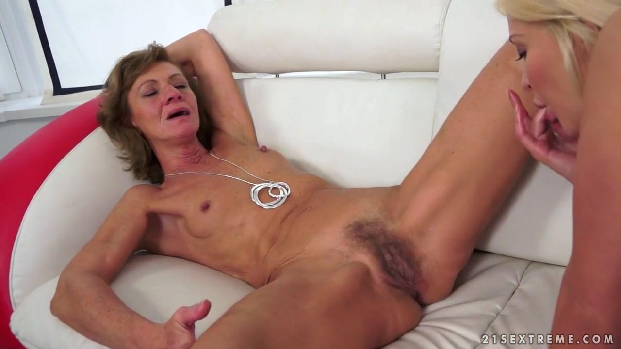 Nude gallery Sexy lady gaga cumshot