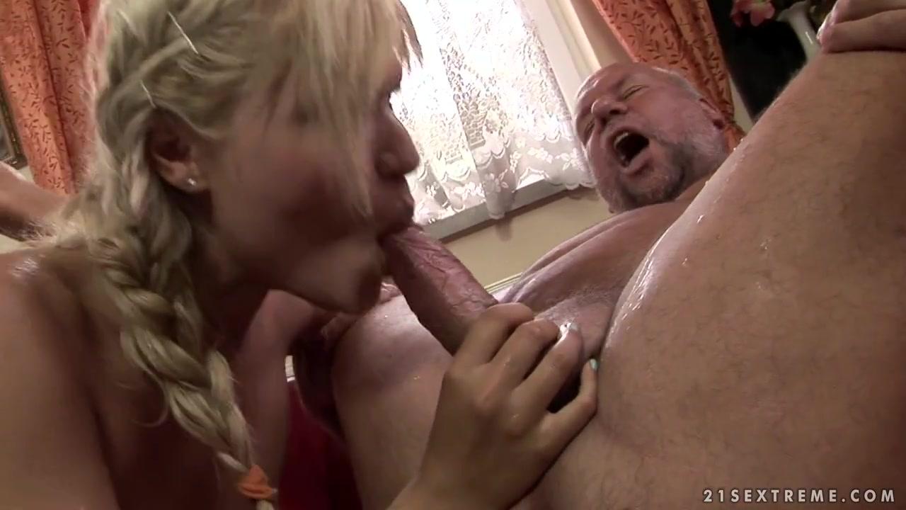 Porn archive My mature wife bbw