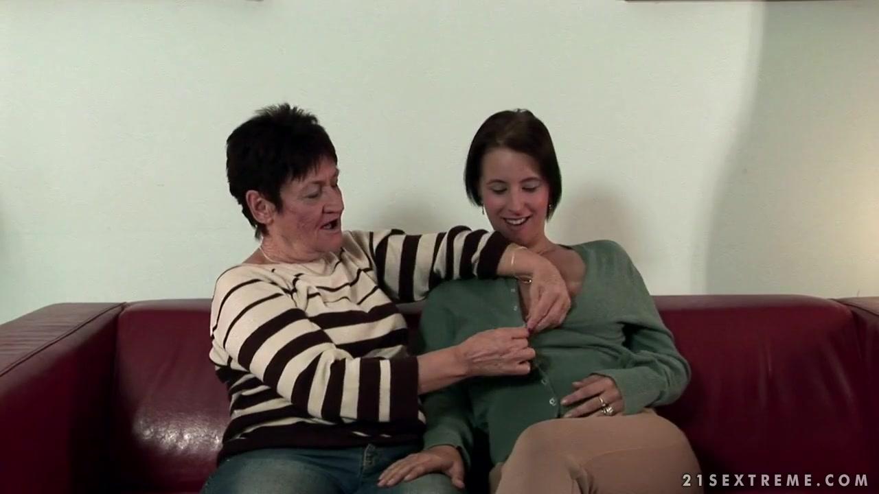 nice japanese mature hj New porn