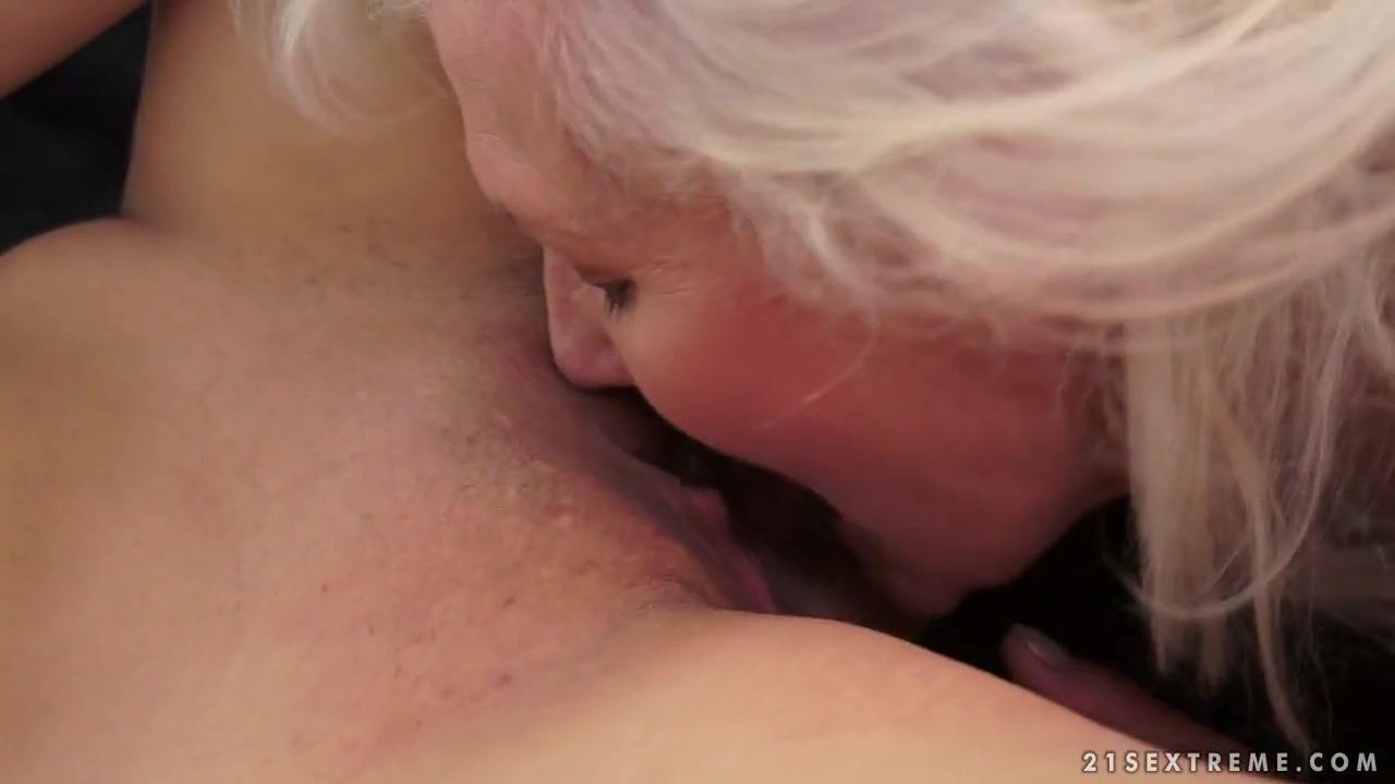 Porno big free mature