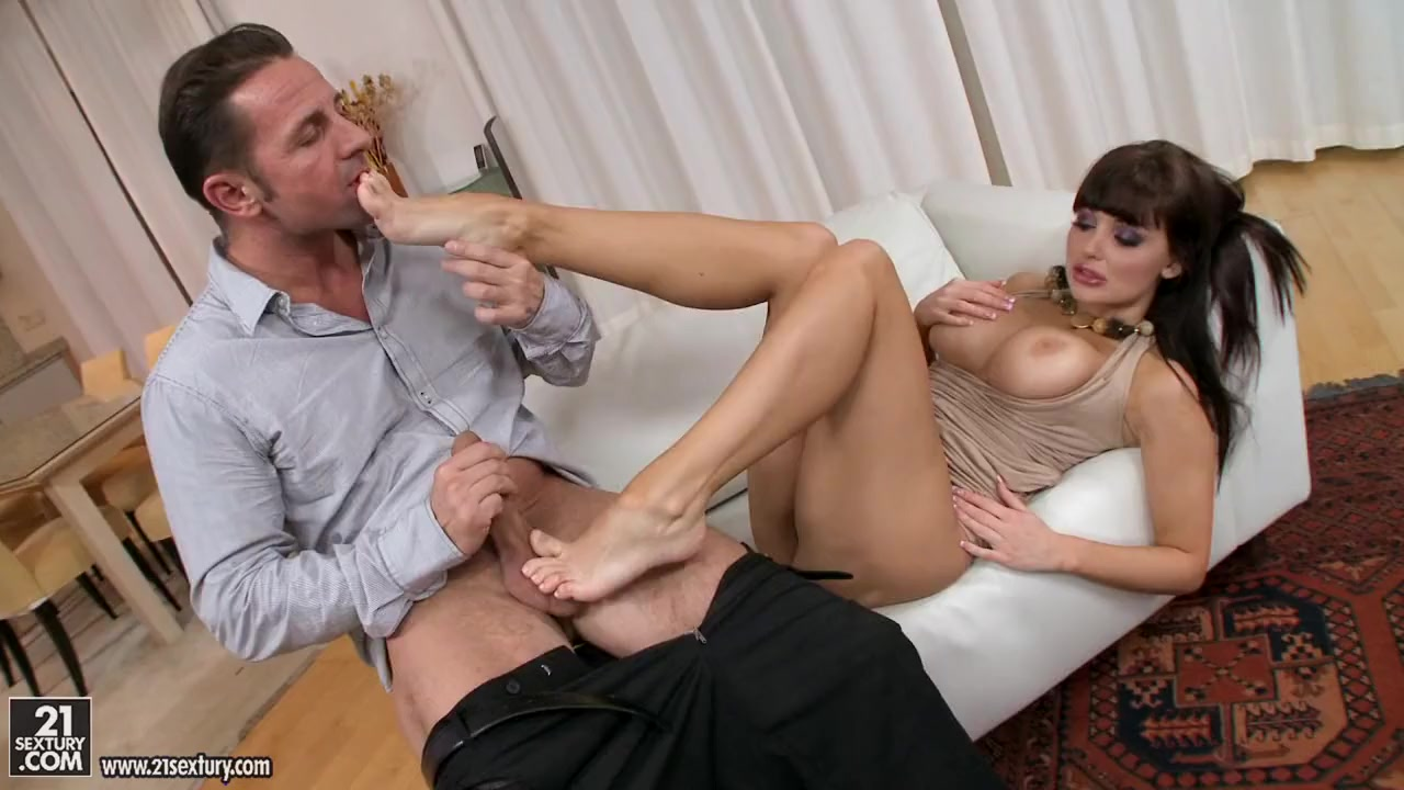 Padeniye olympia online dating Sexy xxx video