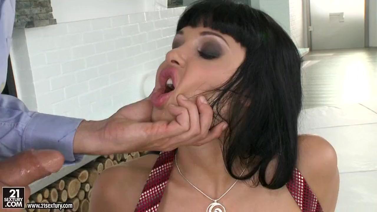 taxi cab fucking girl Sexy por pics