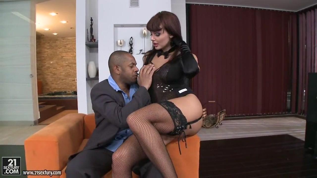 Hot Nude Camera op het werk mag dating