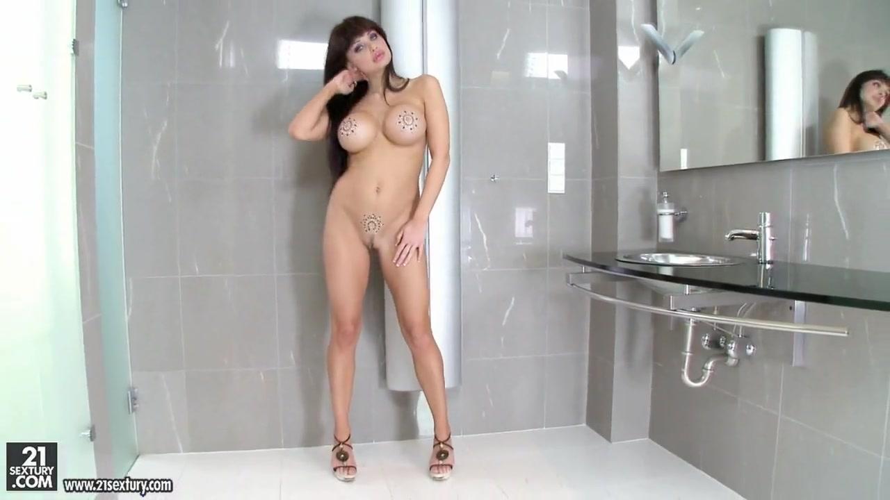 All porn pics Baby got boobs gianna