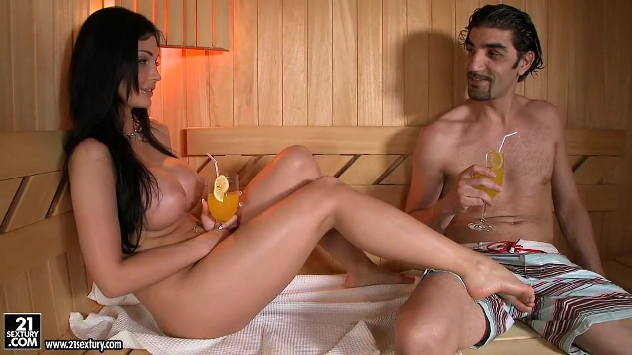 3d haus bauen online dating All porn pics