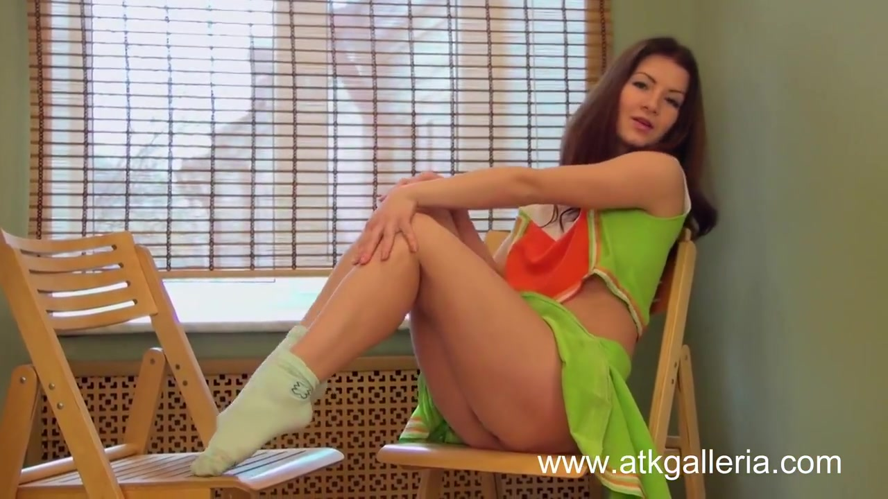 Best porno Full hot sex girl