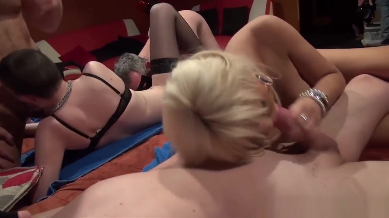 Adult gallery Std size penis gallery